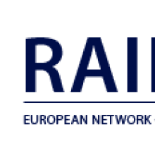Logo Railpol